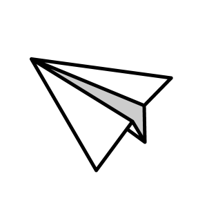 aeroplane_01-monochrome